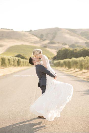 kim wedding 565