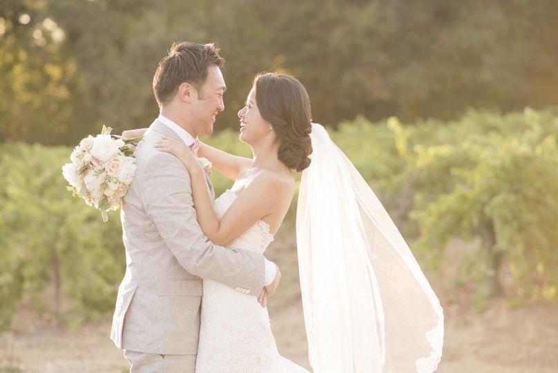 li wedding 64 51 734285