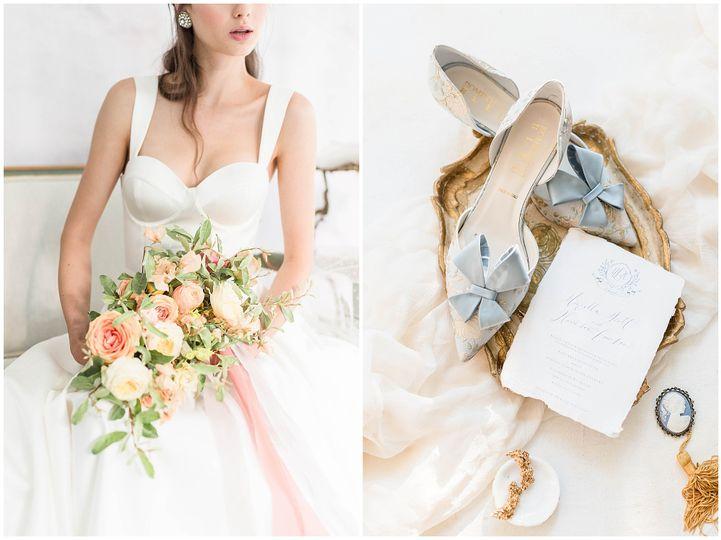 New York/New Jersey Wedding Ph