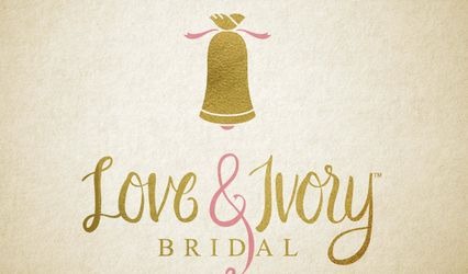 Love and Ivory Bridal