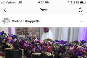 The Linen Shoppe