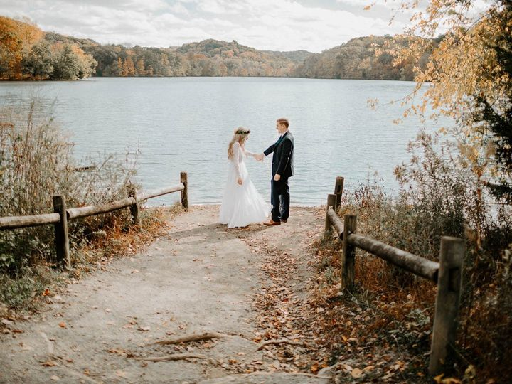 Tmx Alytovar 11 51 1395285 158144989052111 Napa, CA wedding photography