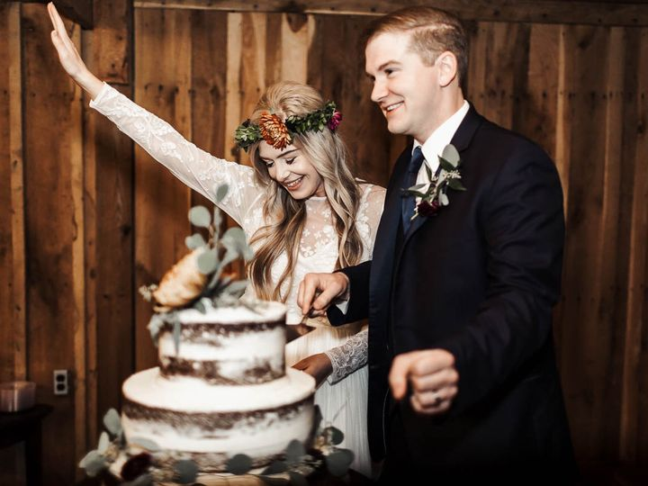 Tmx Alytovar 15 51 1395285 158144988810887 Napa, CA wedding photography