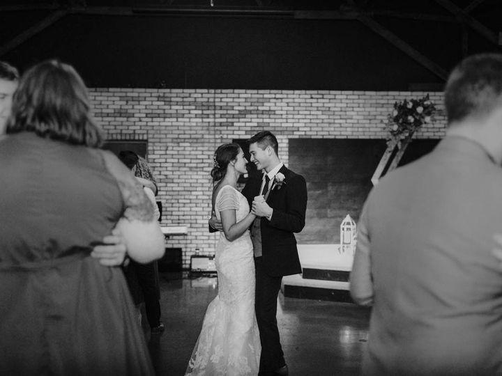 Tmx Alytovar 20 51 1395285 158144989574211 Napa, CA wedding photography