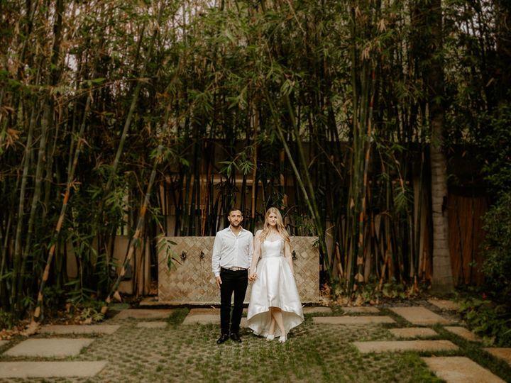 Tmx Alytovar 30 51 1395285 158144989823613 Napa, CA wedding photography