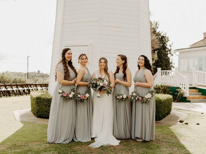 Tmx Alytovar 37 51 1395285 158144990767593 Napa, CA wedding photography