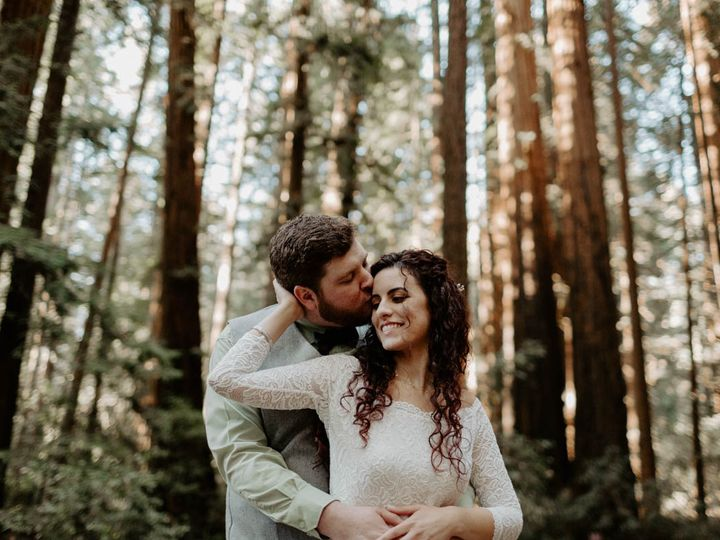 Tmx Alytovar 46 51 1395285 158144990912239 Napa, CA wedding photography