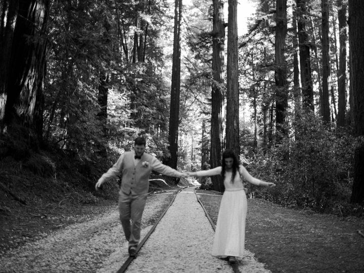 Tmx Alytovar 47 51 1395285 158144991663596 Napa, CA wedding photography
