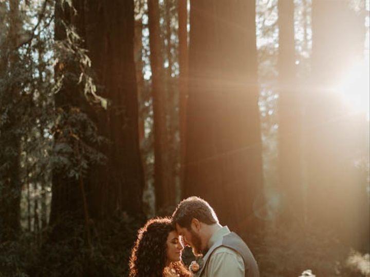 Tmx Alytovar 48 51 1395285 158144990953179 Napa, CA wedding photography