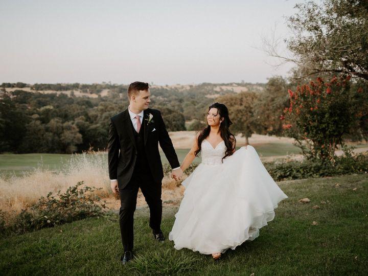 Tmx Davis Wedding Alyssacarino 525 51 1395285 157913380349886 Napa, CA wedding photography