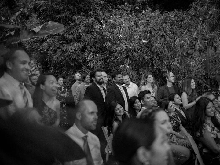 Tmx Renshaw Wedding Alyssacarino 153 51 1395285 157913384550569 Napa, CA wedding photography
