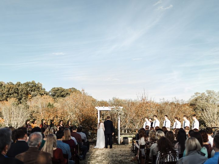Tmx Young Wedding Alytovar 46 51 1395285 157913385267841 Napa, CA wedding photography