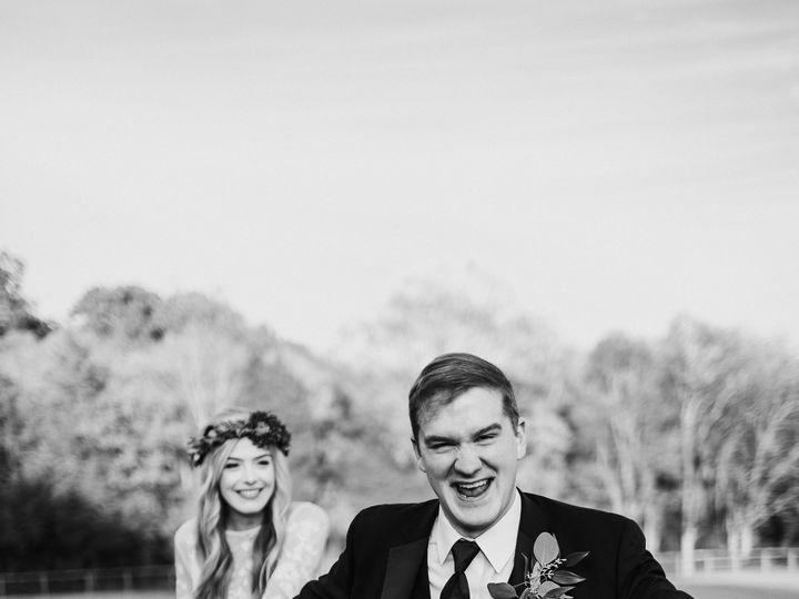 Tmx Young Wedding Alytovar 55 51 1395285 157913384899795 Napa, CA wedding photography