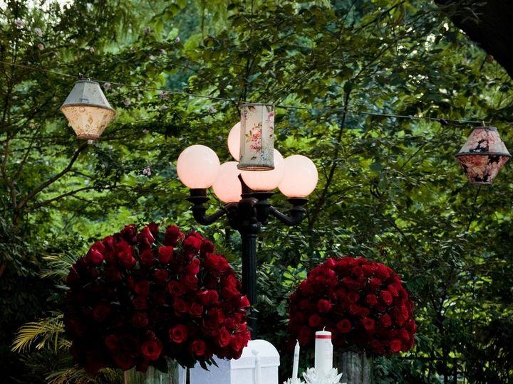 Tmx 0293 51 936285 Brooklyn, New York wedding planner