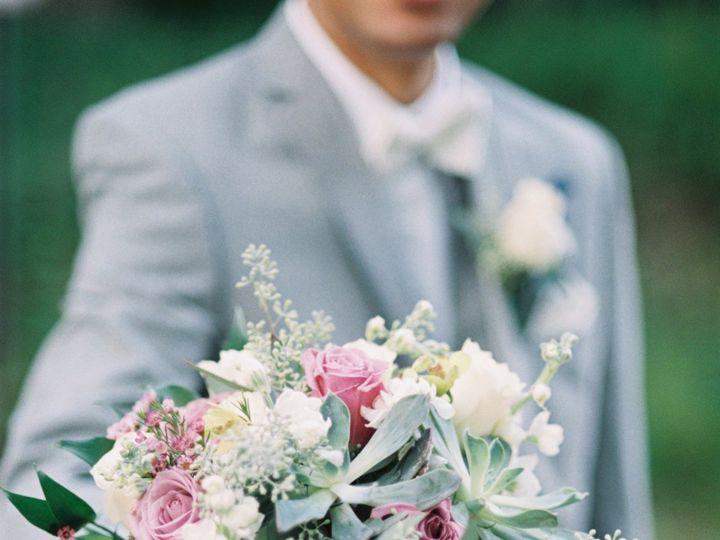 Tmx 0355 51 936285 Brooklyn, New York wedding planner