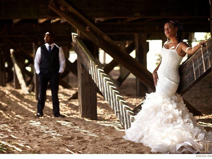 Tmx 09 51 936285 1565150520 Brooklyn, New York wedding planner