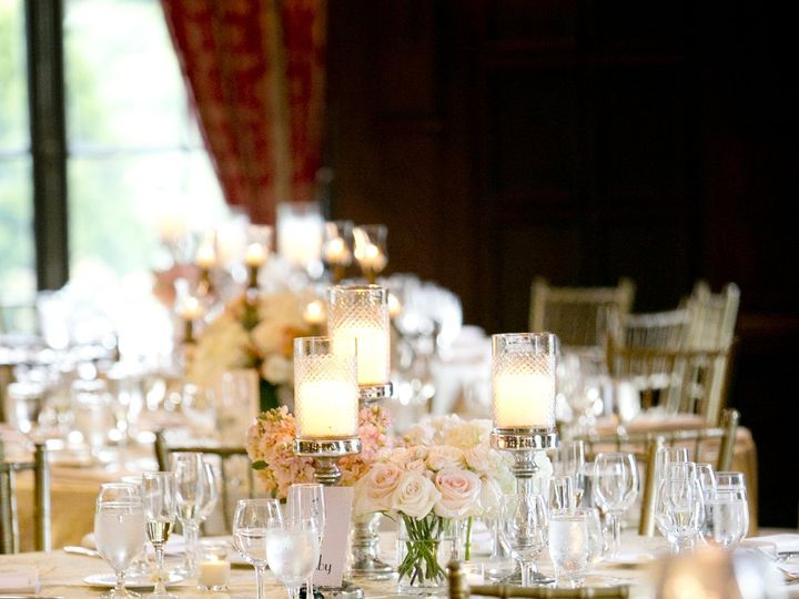 Tmx 1508081 Wd 1145 51 936285 Brooklyn, New York wedding planner