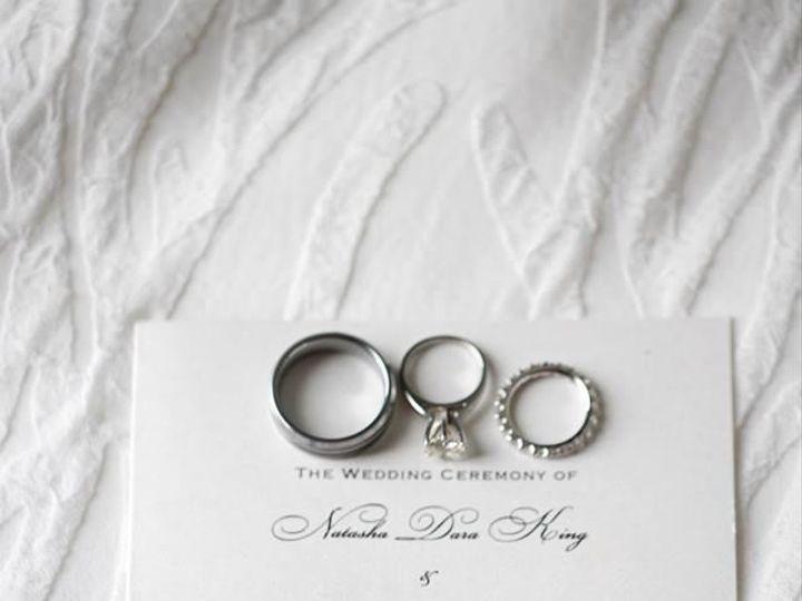 Tmx 1529000206 538080398c2c8581 1529000205 65a09ce4988ddb90 1529000200395 1 993740 10152109911 Brooklyn, New York wedding planner