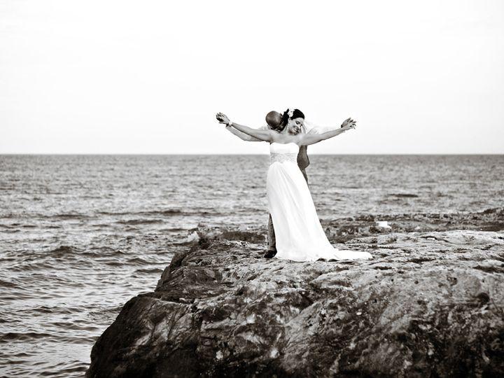 Tmx 2011 06 11 Md 472 51 936285 Brooklyn, New York wedding planner