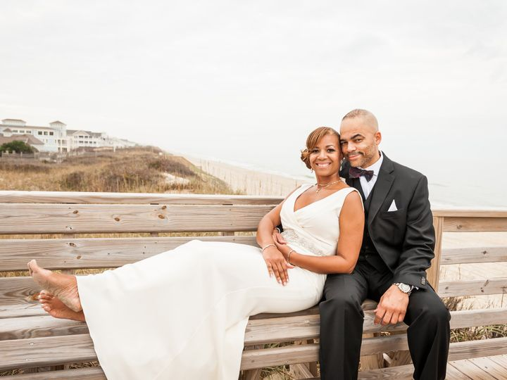 Tmx Alc 0229 51 936285 Brooklyn, New York wedding planner