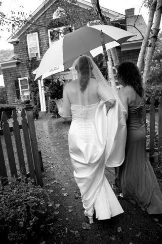 Tmx Jen In Rain 51 936285 Brooklyn, New York wedding planner