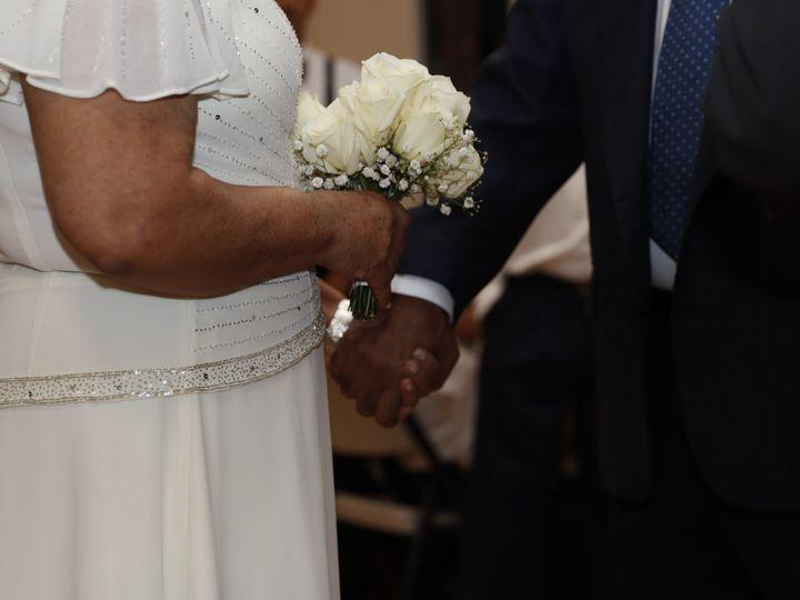 Tmx  Mg 0226 51 1046285 Verbank, NY wedding videography