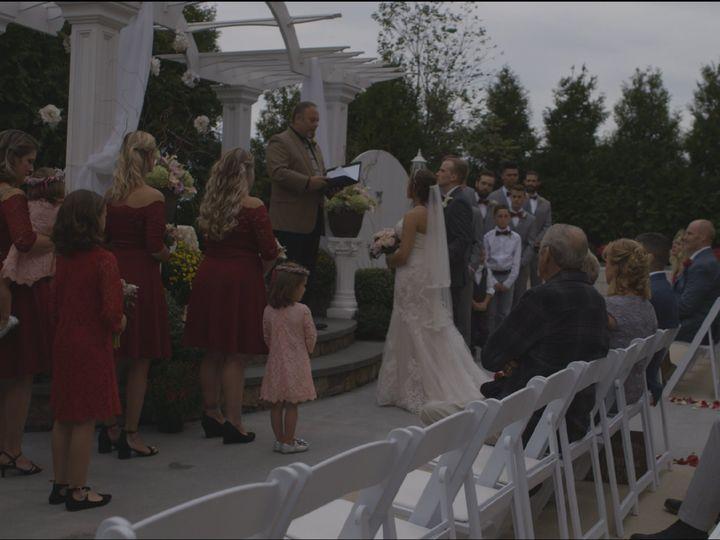 Tmx Screen Shot 2019 01 23 At 2 38 50 Pm 51 1046285 Verbank, NY wedding videography