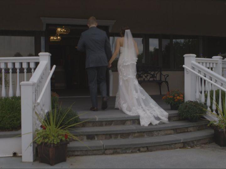 Tmx Screen Shot 2019 01 23 At 2 42 12 Pm 51 1046285 Verbank, NY wedding videography