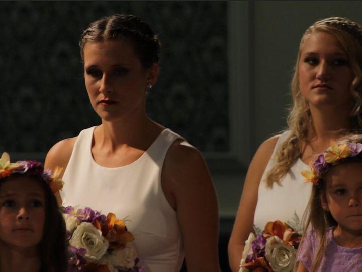 Tmx Screen Shot 2019 03 01 At 3 45 35 Pm 51 1046285 Verbank, NY wedding videography