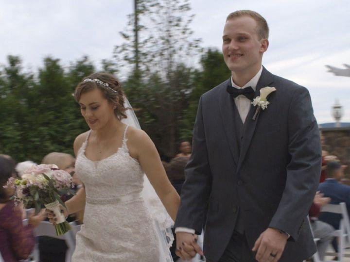 Tmx Weddingwirephoto2 51 1046285 V1 Verbank, NY wedding videography