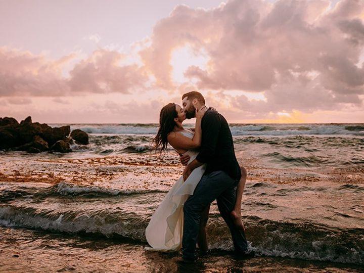 Tmx Alexa Dorian 1 51 476285 1555626213 Fort Lauderdale, FL wedding photography