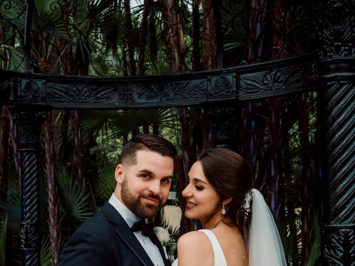 Tmx Alexa Dorians Wedding 457 51 476285 158184249794072 Fort Lauderdale, FL wedding photography