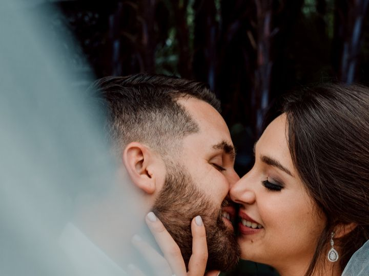 Tmx Alexa Dorians Wedding 466 51 476285 158184253649517 Fort Lauderdale, FL wedding photography