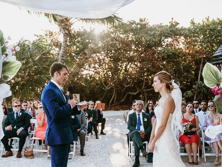 Tmx Alice Bond 165 51 476285 160965058133735 Fort Lauderdale, FL wedding photography