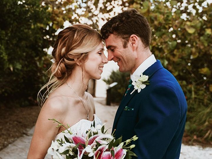 Tmx Alice Bond 273 51 476285 158184189079009 Fort Lauderdale, FL wedding photography