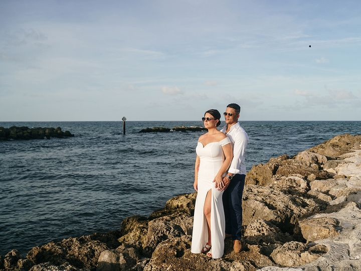 Tmx Audra Zolani 44 51 476285 160965058067777 Fort Lauderdale, FL wedding photography