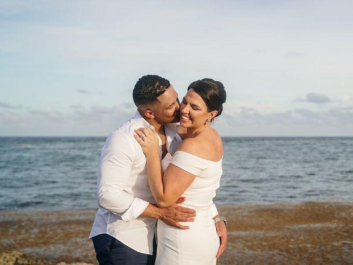 Tmx Audra Zolani 78 51 476285 160965057520060 Fort Lauderdale, FL wedding photography
