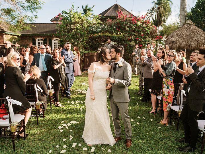 Tmx Bianca Raul 195 51 476285 160965060640710 Fort Lauderdale, FL wedding photography