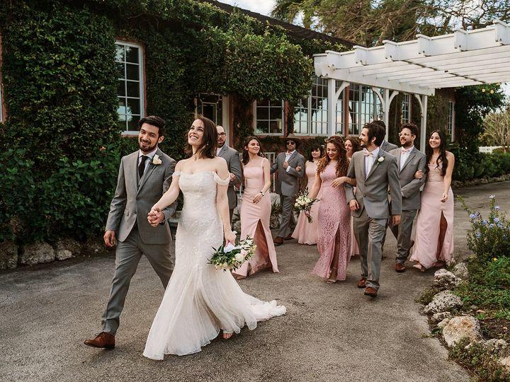 Tmx Bianca Raul 282 51 476285 160965060538847 Fort Lauderdale, FL wedding photography