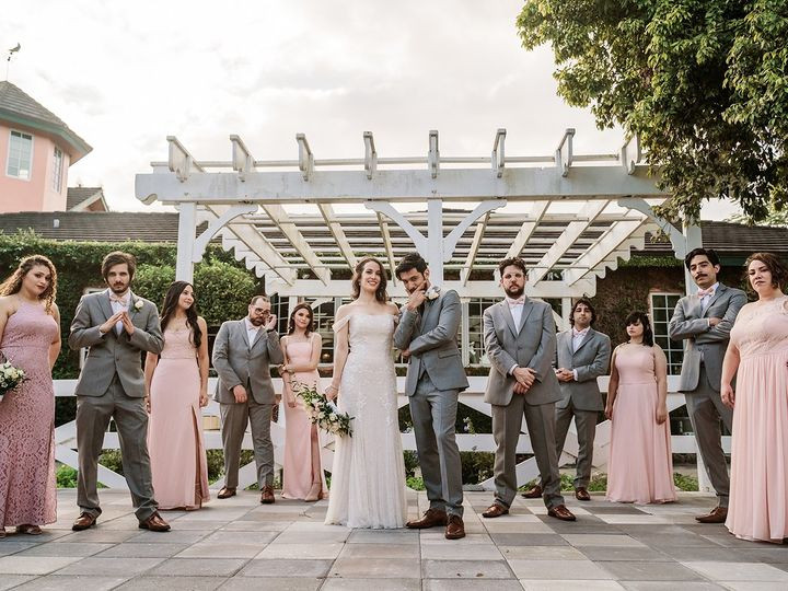 Tmx Bianca Raul 295 51 476285 160965058485563 Fort Lauderdale, FL wedding photography