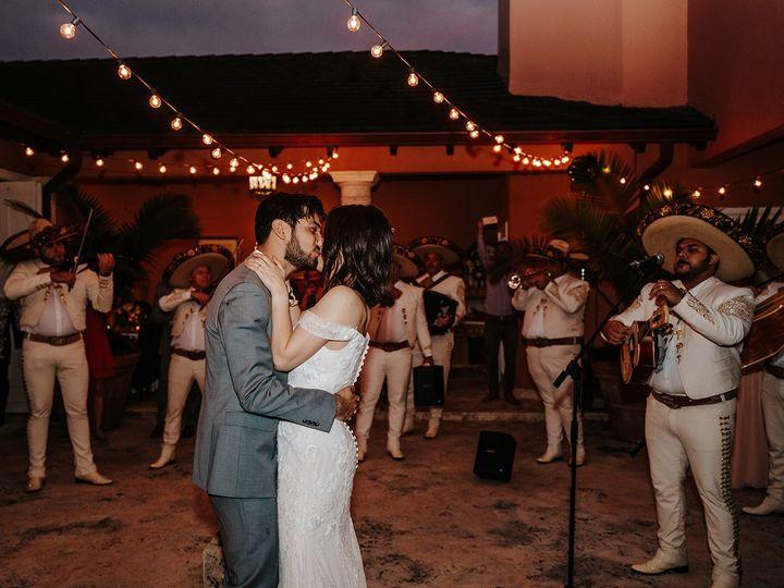 Tmx Bianca Raul 514 51 476285 160965061814227 Fort Lauderdale, FL wedding photography