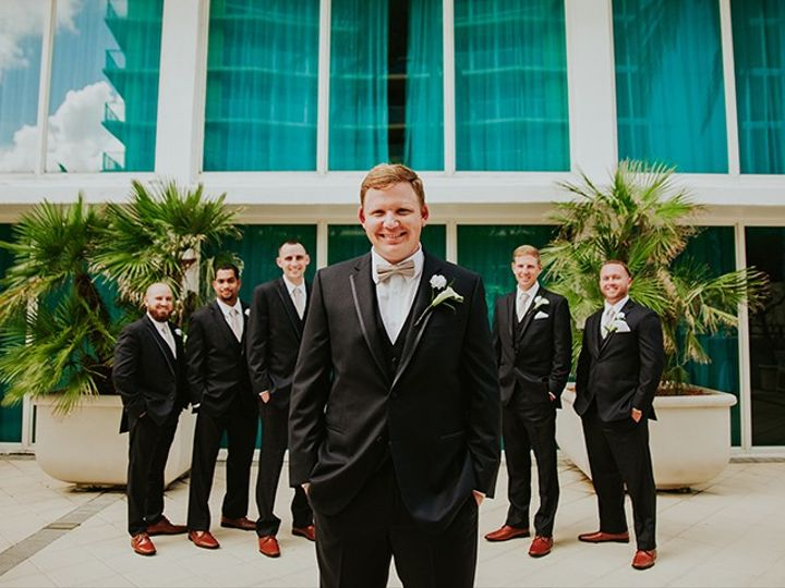 Tmx Carly Greg 3 51 476285 1555629179 Fort Lauderdale, FL wedding photography