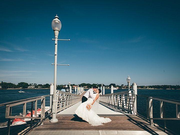 Tmx Christina Matthew 4 51 476285 1555625026 Fort Lauderdale, FL wedding photography