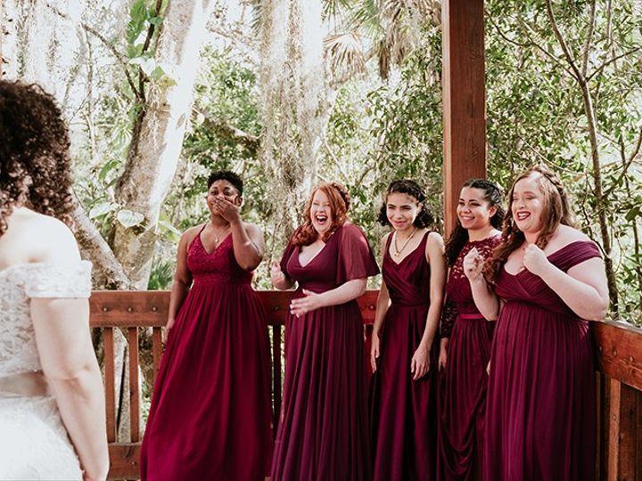 Tmx Corina Jordan 22 51 476285 158184189177724 Fort Lauderdale, FL wedding photography