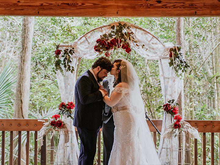 Tmx Corina Jordan 245 51 476285 160965060674089 Fort Lauderdale, FL wedding photography