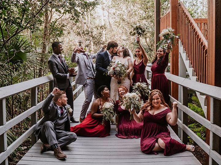 Tmx Corina Jordan 398 51 476285 160965060664343 Fort Lauderdale, FL wedding photography