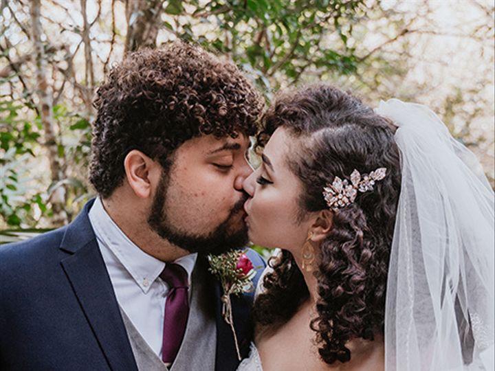 Tmx Corina Jordan 417 51 476285 160965062764066 Fort Lauderdale, FL wedding photography