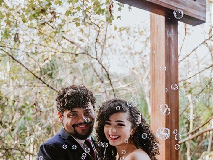 Tmx Corina Jordan 449 51 476285 158184217347371 Fort Lauderdale, FL wedding photography