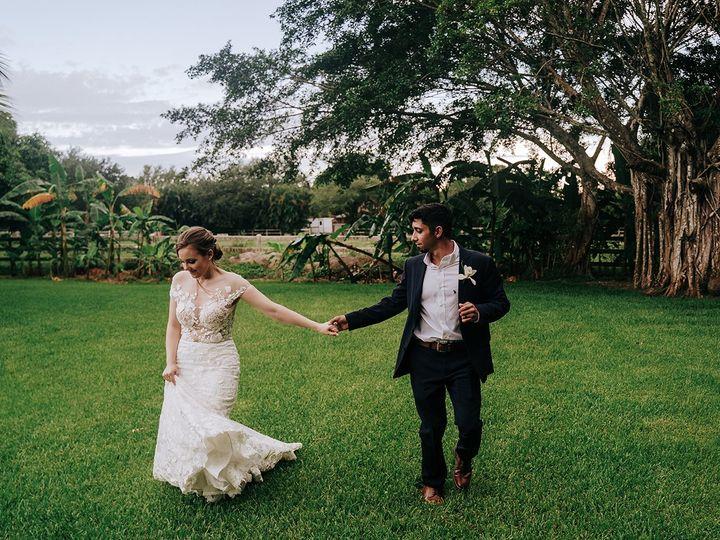 Tmx Danielle Jordan 601 51 476285 160965063076287 Fort Lauderdale, FL wedding photography
