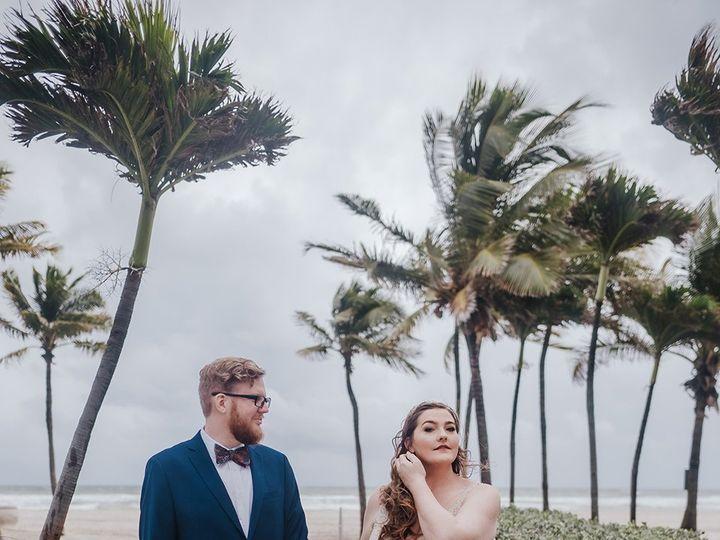 Tmx Devin Jacob 163 51 476285 160965061876875 Fort Lauderdale, FL wedding photography